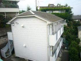 鶴川駅 徒歩5分の外観画像