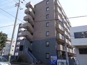 https://image.rentersnet.jp/c9bcc18865ba25faf5ff1c266d23387f_property_picture_2418_large.jpg_cap_外観