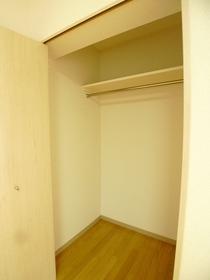 シンワコート羽田 307号室