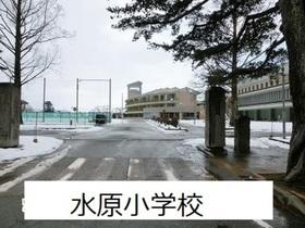 https://image.rentersnet.jp/c9d3b0f4-2cb7-4086-bd54-f141639fecbc_property_picture_3516_large.jpg_cap_その他