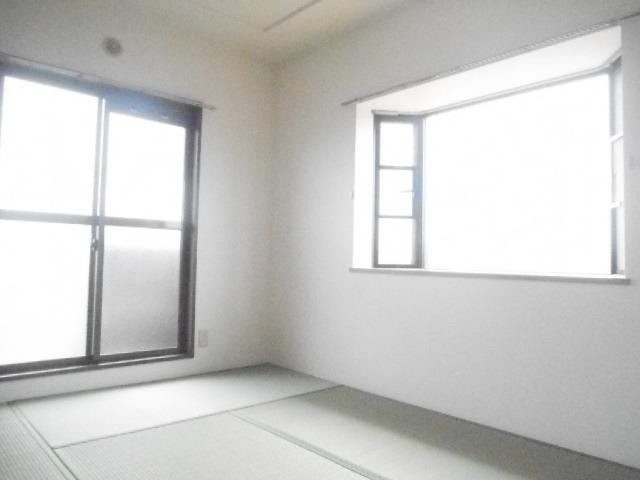 本厚木駅 徒歩18分居室