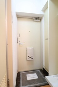 TK大井町 208号室