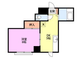 https://image.rentersnet.jp/c9fe4937-6d3a-4515-ae84-9f38584f7741_property_picture_1992_large.jpg_cap_間取図