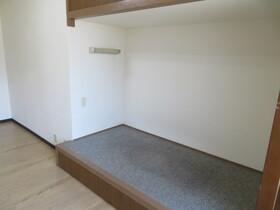 https://image.rentersnet.jp/ca1189f1-d0e8-4468-a302-808adb61a824_property_picture_959_large.jpg_cap_ベッドスペース。照明も付いています☆