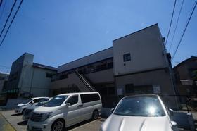 https://image.rentersnet.jp/ca129dd7-6452-44e8-9fb3-65eebf2a3898_property_picture_2409_large.jpg_cap_★現地待ち合わせOKです★