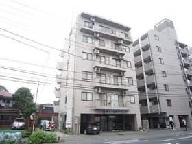 保土ヶ谷太田ビルの外観画像