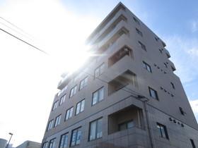 海老名駅 徒歩1分の外観画像