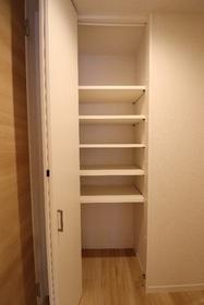 シャーメゾンYKO 103号室