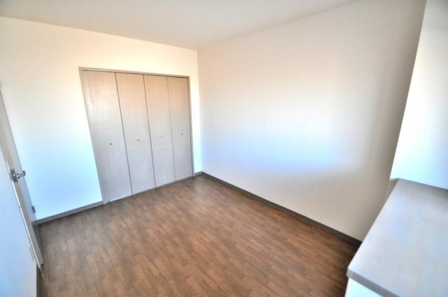 フルラーレ 解放感たっぷりで陽当たりもとても良いそんな贅沢なお部屋です。