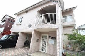 https://image.rentersnet.jp/ca4346da-9da5-494d-a2fa-97fc373674dc_property_picture_2988_large.jpg_cap_外観