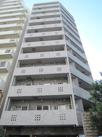 高田馬場駅 徒歩5分の外観画像