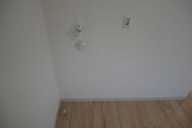 https://image.rentersnet.jp/ca594c4e-a7da-4025-b777-7d80e8bce553_property_picture_2419_large.jpg_cap_内装