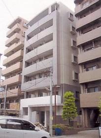 中井駅 徒歩5分の外観画像