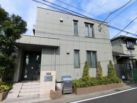 千歳烏山駅 徒歩15分RIZ 弊社窓口の旭化成へーベルメゾン