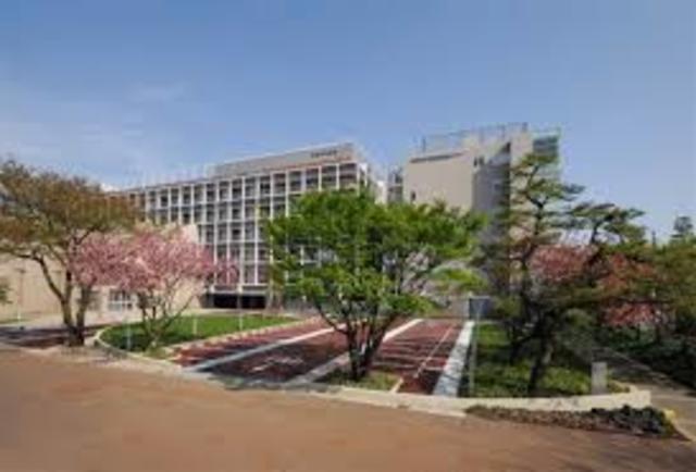 マルイレジデンス相模原[周辺施設]大学・短大