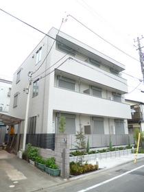 アネックス★地震に強い旭化成へーベルメゾン★