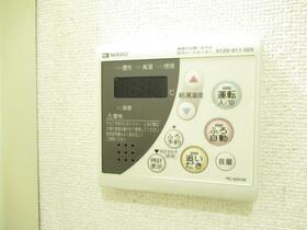 https://image.rentersnet.jp/cada21b6-1066-48d9-8e6b-8a4ed5bd4572_property_picture_953_large.jpg_cap_バス