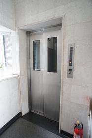 クリンライフハイツ 502号室