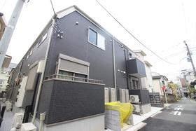 kamakura STの外観画像