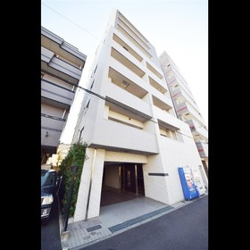 https://image.rentersnet.jp/caf50d85-837a-4c80-a4c8-60682abbea3f_property_picture_961_large.jpg_cap_外観