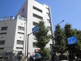 第7Z西村ビルの外観画像