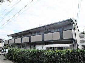 町田駅 バス8分「第三小学校前」徒歩2分の外観画像