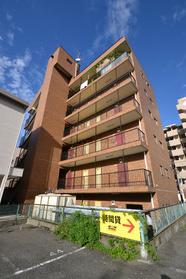 錦糸町駅 徒歩13分の外観画像
