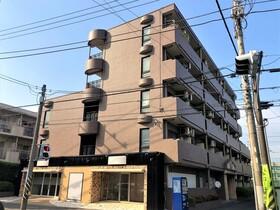 宿河原駅 徒歩7分の外観画像