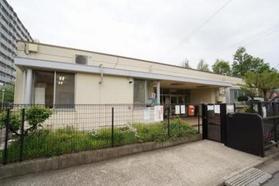 菊田第二保育所