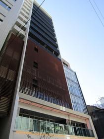 グランフォークス神田イーストタワー
