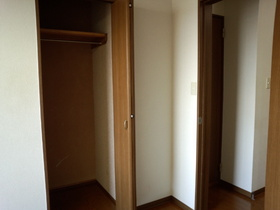 https://image.rentersnet.jp/cb4f9fdc4710150557e0969a84135606_property_picture_956_large.jpg_cap_設備