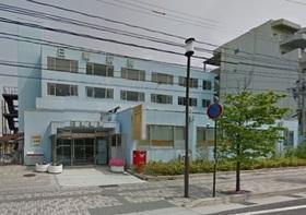 https://image.rentersnet.jp/cb511acd-8b03-46d6-97d5-ebab914f5c3a_property_picture_960_large.jpg_cap_日東病院