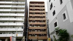伏見駅 徒歩6分