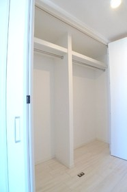 STレジデンス南品川 104号室