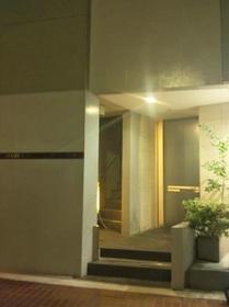 早稲田ノースウエストビルディングの外観画像