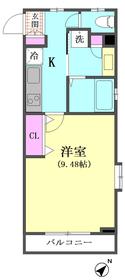 檀BLD�V 203号室