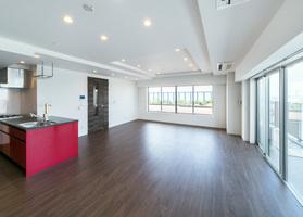 https://image.rentersnet.jp/cbb34e20-d549-4f23-b127-a59eda0877ad_property_picture_2418_large.jpg_cap_居室