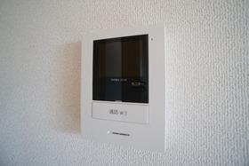 https://image.rentersnet.jp/cbb6f96f-2a82-430a-a9ec-46584cf421d1_property_picture_956_large.jpg_cap_設備