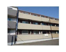 https://image.rentersnet.jp/cbb82832-8763-4e66-b77e-2584ec074fbb_property_picture_962_large.jpg_cap_外観