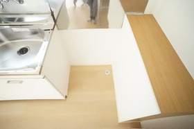 https://image.rentersnet.jp/cbc62f22-7b2a-4423-a60f-1edabeab8293_property_picture_956_large.jpg_cap_キッチン脇に洗濯機置き場あります。