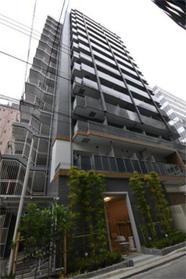 虎ノ門駅 徒歩7分の外観画像