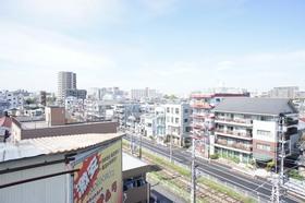 https://image.rentersnet.jp/cbef4c40307f60f261481d778bcf9fb4_property_picture_961_large.jpg_cap_景色