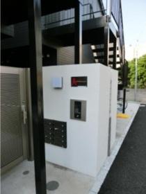 新高円寺駅 徒歩5分の外観画像