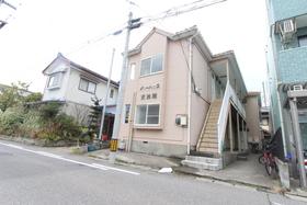 https://image.rentersnet.jp/cc172e63-1869-47a7-bfa4-abb740a1dd85_property_picture_958_large.jpg_cap_その他