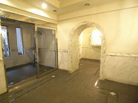 日神パレステージ三軒茶屋第2