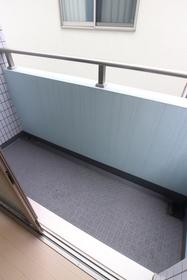 アビタシオンエムズ�X 201号室