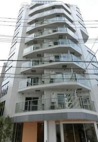 西ヶ原駅 徒歩12分の外観画像
