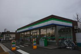 https://image.rentersnet.jp/cc7ae80b-b2d0-4439-9618-2c10458cf046_property_picture_2871_large.jpg_cap_ファミリーマート新潟文京町店