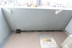 https://image.rentersnet.jp/cc911f75-252a-4814-a496-4311f37494d7_property_picture_958_large.jpg_cap_設備