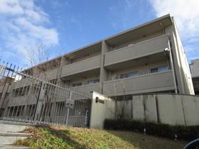 キュロコ玉川学園 東棟の外観画像